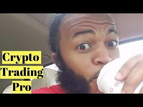Bitcoin kaina dubajuje