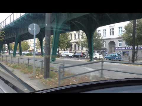 Frau suche mann in nürnberg