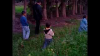 preview picture of video 'promenade dans la nature pés d'oued fodda.MPG'