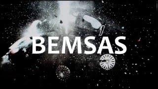 Daina apie BMW