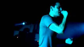 """Jordan Knight """"Stingy"""" feat Donnie Wahlberg - Chicago afterparty"""