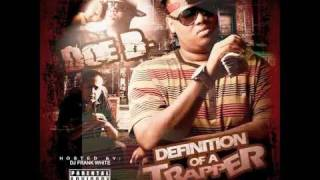 Doe B - Let Me Find Out (Audio)