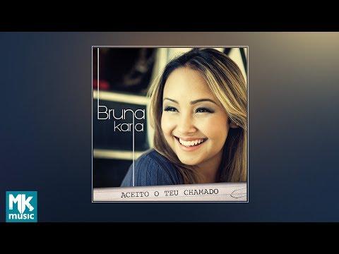 ACEITO GRATIS CD O TEU COMPLETO BAIXAR CHAMADO