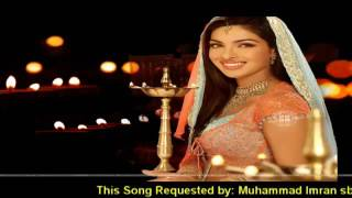Sajan Ghar Aana jhankar bye IMRAN - YouTube