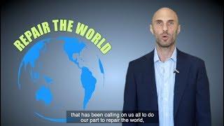 유튜브에 떴다!  <혁신국가:이스라엘 21세기 기술혁신의 기적>