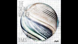 Angels & Airwaves: Tremors Demo Music Video