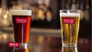Ask the Brewmaster - Lager vs Ale