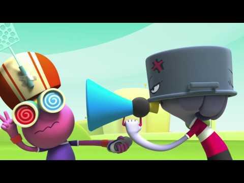 akasya durağı ipek kaçırılıyor youtube