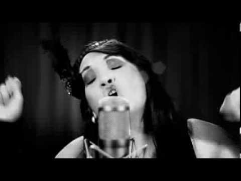 Video 6 de En3jazz