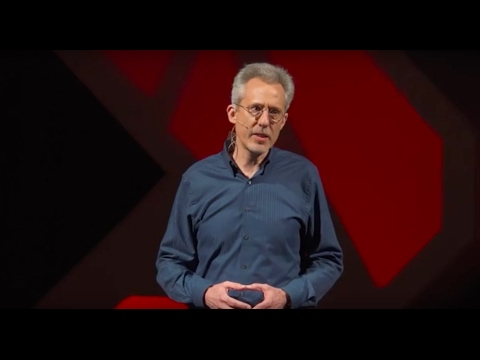 Download Reimagining compassion as power | Tim Dawes | TEDxSeattle Mp4 HD Video and MP3