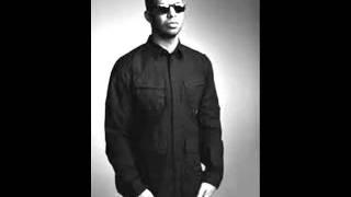 houstatlantavegas Remix Drake Ft. JayySavagee
