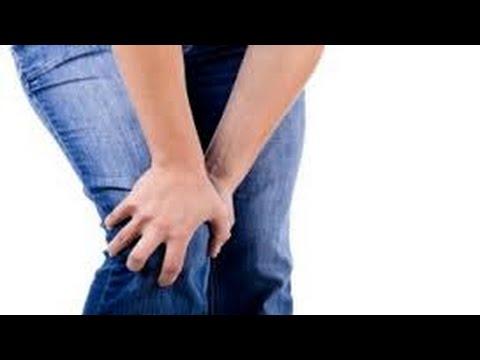 Dolore nella parte sinistra delle cause schiena