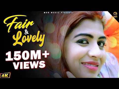 Download Fair & Lovely || Raju Punjabi & Sonika Singh || New Latest D J Song 2017 || Mor Music HD Mp4 3GP Video and MP3
