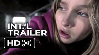 The Visit Official International Trailer #1 (2015) - M. Night Shyamalan Horror Movie HD