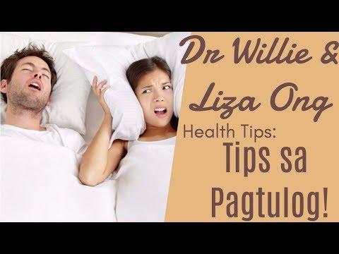 Injections ng worm para sa mga piglets bilang stabbing at kapag