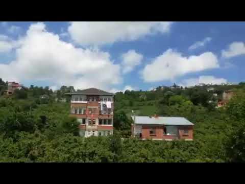 Gölçayır Mahallesi-A. Kuyumcu