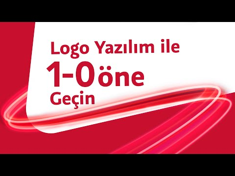Logo Yazılım - Culture Video