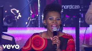 Joyous Celebration   Ngiyavuma (Live)