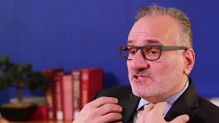 Sander S Florman Director of the RecanatiMiller Transplant Institute at Mount Sinai