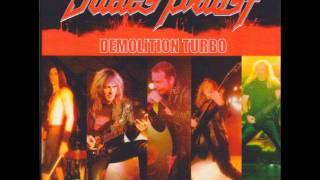 Judas Priest - Feed On Me (Live In Japan 2001) HQ