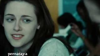 Сумерки-Twilight, Людоед и Принцесса!!