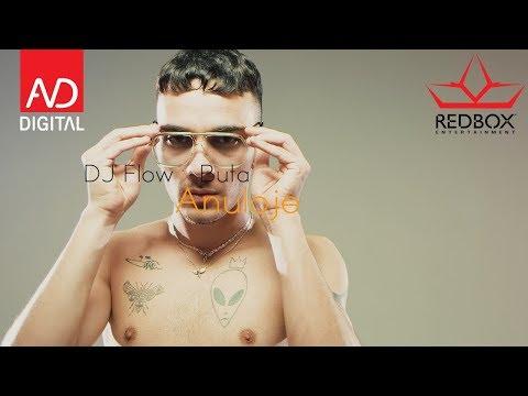 DJ Flow x Buta - Anuloje