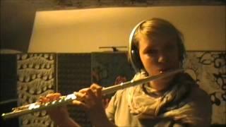 Video nahrávání-únor 2011