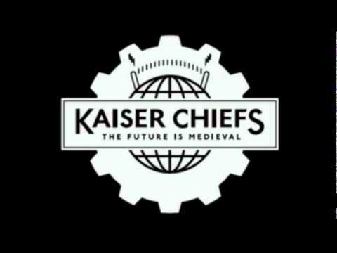 Kaiser Chiefs - City