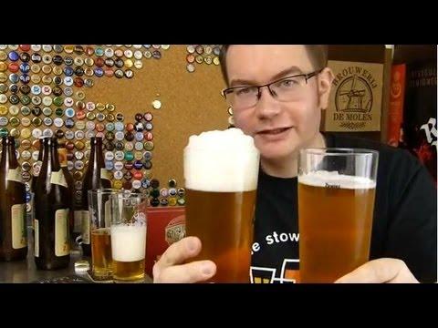 Uzależnienie od alkoholu w Murmańsku