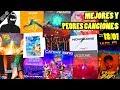 Canciones de la Semana: 18/01 (Skrillex, Don Diablo, ZHU, Loopers, Bob Sinclar, KLOUD y más)