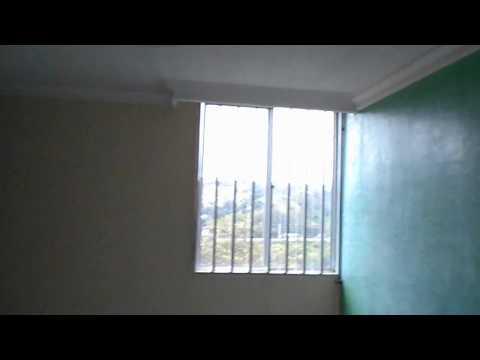Apartamentos, Alquiler, Bucaramanga - $920.000