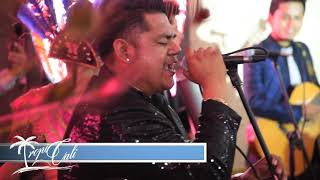 Grupo Los Kiero-Lejos De Ti en vivo tour 2018