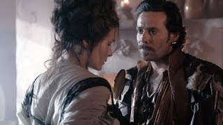 Merchant trader Bonnaire gets into trouble - Episode 3 Preview   BBC One