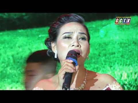 Thần Tượng Doanh Nhân 2017 - Đâu phải bởi mùa thu - Trịnh Thị Hương