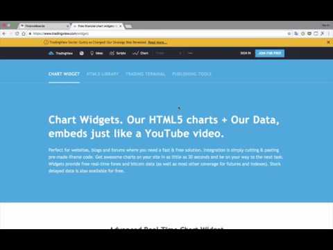 mp4 Tradingview WordPress, download Tradingview WordPress video klip Tradingview WordPress