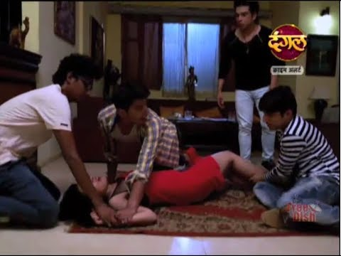 Aiyaashi | Rape and Murder | Crime TV India