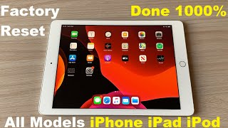 DONE 2020!! how to bypass activation lock iPhone/iPad✔ iCloud Unlock Any iOS Generation✔