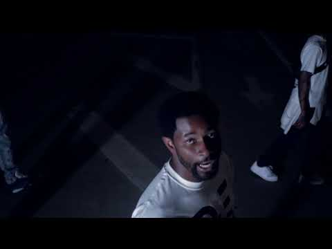 Moe Green 3x X Duo Moolah – Soulful (SHOT BY SUPPARAY8K)