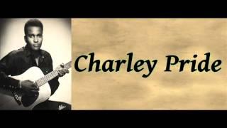 Take Me Home - Charley Pride