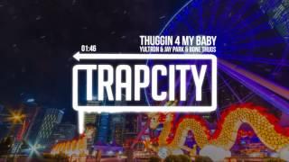 Yultron & Jay Park & Bone Thugs   Thuggin 4 My Baby