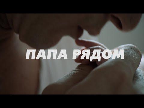 Il video orgasmo sesso anale