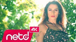 Leyla BG - Ellerim Bomboş