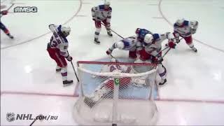 Неделя россиян в НХЛ: 20 января