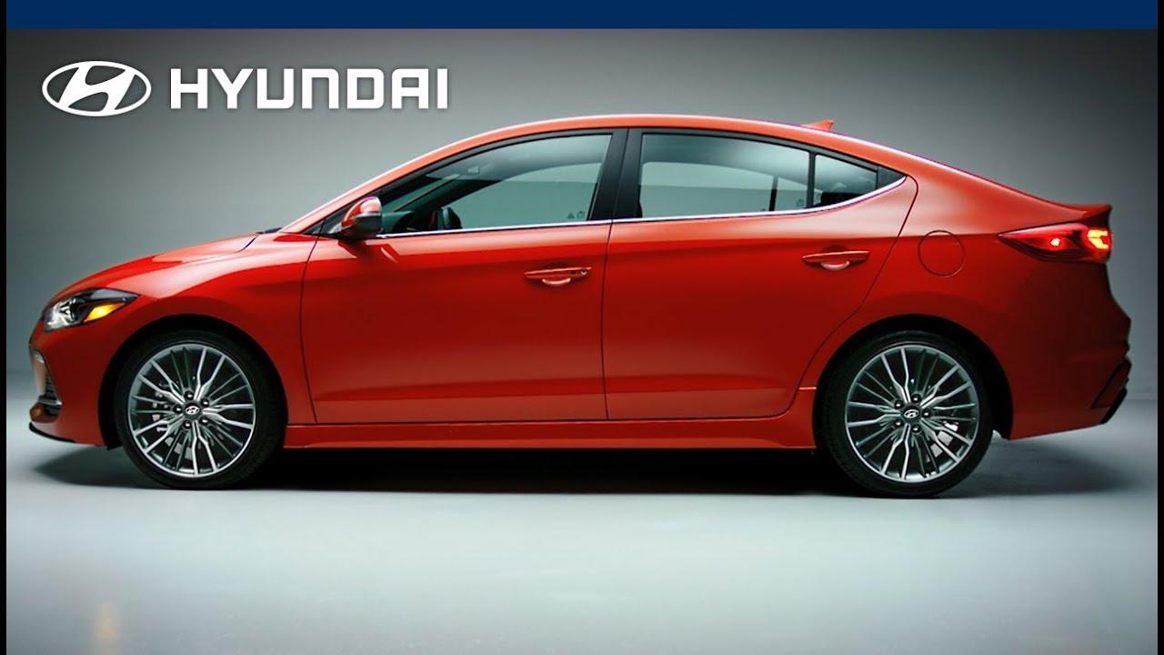 Carmax Hyundai