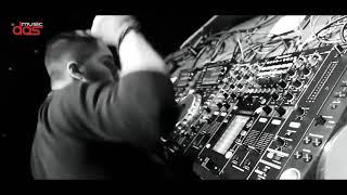 Iman Dol Jayenge         DJ  Hard Kick Desi Dance   - YouTube