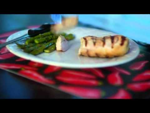 El método de la quema de las grasas por el método malahovoy