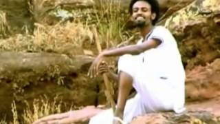 Kiflom Gebremariam,Kuda,Tigrigna Best Music