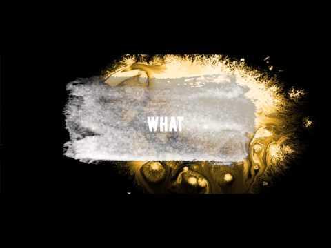 Chris Holsten & Rat City - On My Own (Official Lyric Video)