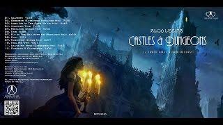 Aldo Lesina - Castles & Dungeons (BCD 8010) (In The Mix RMI) 2015
