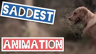 Saddest Animal Animations/GER